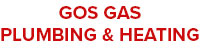 GOS Plumbing & Heating