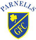 Parnells GAA Club, London