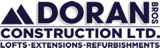 Doran Construction LTD