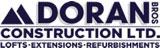 Doran Construction LTD