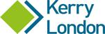 Kerry London
